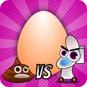Eggs of Poo Tamago clickers for PC and MAC