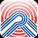 Vereniging voor Arthroscopie logo