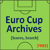European Cup Archives [FREE]