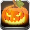 Halloween House Escape icon