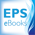EPS eBooks icon
