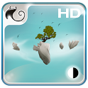 Sky Islands LWP icon