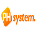 ngstp – phsystem. logo