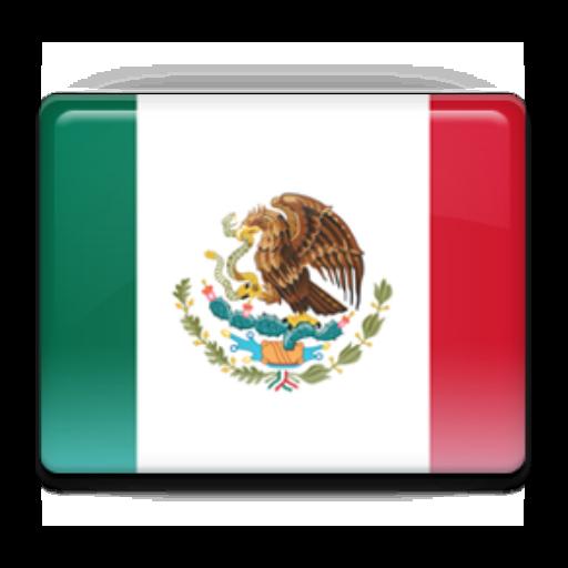 Himno Nacional Mexicano 音樂 App LOGO-硬是要APP