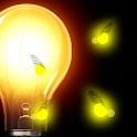 Glowworm Live Wallpaper