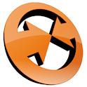 Controradio icon
