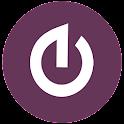 OneZap Remote icon