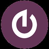 OneZap Remote