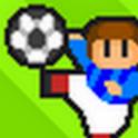 NPFC combo icon