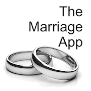 The Marriage App 1.0 Icon