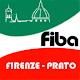 FIRST/Cisl Firenze-Prato