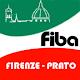 FIRST/Cisl Firenze-Prato
