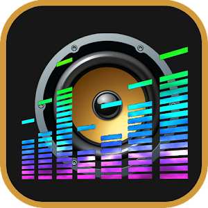 download Sound Booster apk