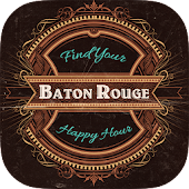 Baton Rouge Happy Hour