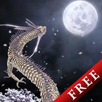 Moon Dragon Black Trial 2.5.0