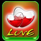 Facebook.com.vn Android App