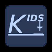 SeMA telnet-kids