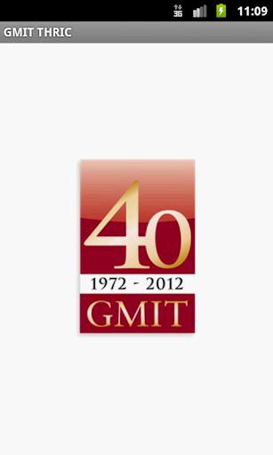 GMIT THRIC