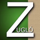 Zugló App