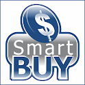 smartBuy Personal Finance icon