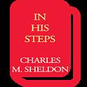 In His Steps - Free E-Book icon