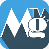 Movieguide® TV