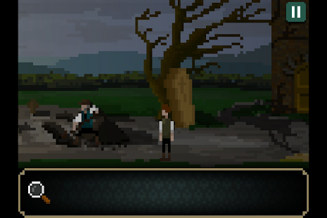 The Last Door: Collector's Ed Screenshot 5