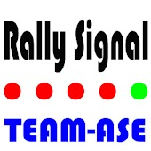 Rally Signal