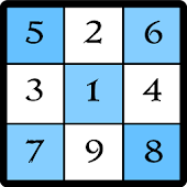 Sudoku Personal Trainer