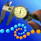 Machine Shop Calculator icon