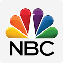 NBC - Watch Full TV Episodes icon