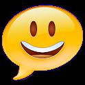 Truyện cười song ngữ Anh Việt icon