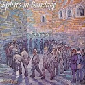 Spirits in Bondage Lewis, C.S. icon