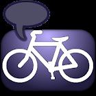Bici Valencia ( Valenbisi ) icon