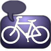 Valencia Bikes ( Valenbisi )