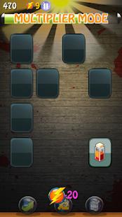 Criminal Memory - London 休閒 App-愛順發玩APP