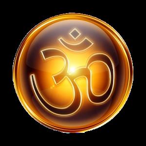 Bangla Geeta for PC and MAC