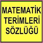 MATEMATİK SÖZLÜĞÜ KPSS YGS icon