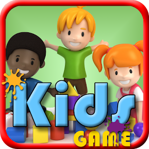 Games For Kids for PC and MAC