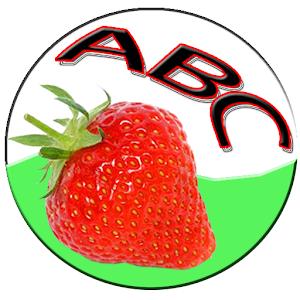 MY ABC 教育 App LOGO-硬是要APP