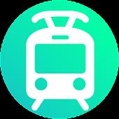TransportApp México
