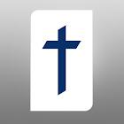 Saint Thomas Health icon