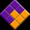 Blokus Duo icon