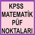 KPSS Matematik Pratik Bilgiler icon