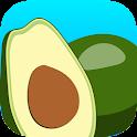 Smartirrigation Avocado icon