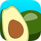 Smartirrigation Avocado