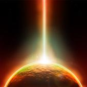 Super Planet LWP Free
