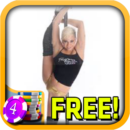 3D Sexy Time Slots - Free