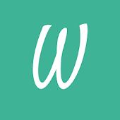 Writr - Collaborative Writing