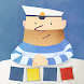 Fiete Match - 子供のためのメモリゲーム